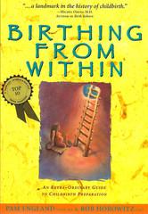 BFW.book.cover.scan_4e91d000-cbd1-4d17-a667-a6bee57b62a4_medium