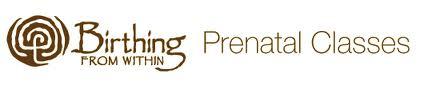 bfw prenatal classes
